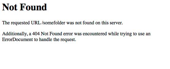 https://media.funio.com/images/kb/post/en/404_error.png